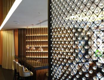 Ресторан «Коперник» на Якиманке 9