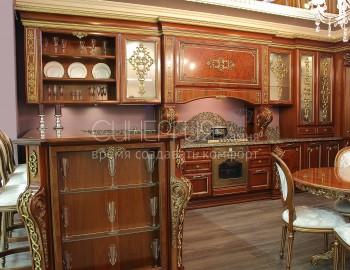 Мебельный центр «Гранд» 2