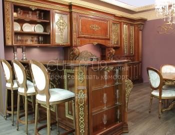 Мебельный центр «Гранд» 3