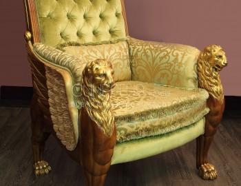 Мебельный центр «Гранд» 15
