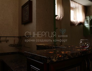 ул. Маршала Жукова 4