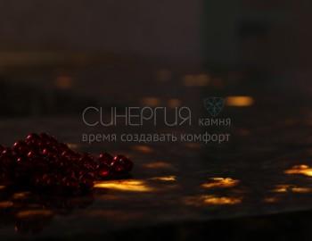 ул. Маршала Жукова 5
